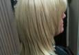 Elisabeth's Hair Design - Benicia, CA