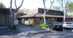 El Camino Center for Sports Medicine - Mountain View, CA