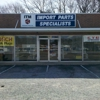 Import Parts Specialist Inc