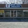 Import Parts Specialist Inc