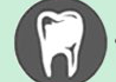 Gerald J. Brown, DDS, PC - Winchester, VA
