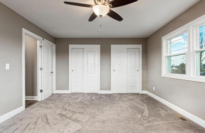 Premier Remodeling - Grove City, OH