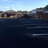 Able Paving & Seal Coating