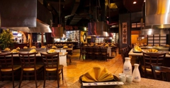 Ichiban Japanese Steakhouse & Sushi Bar - Reno, NV