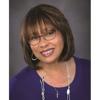 Carolyn Dorsey - State Farm Insurance Agent