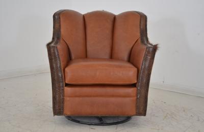 the leather sofa co 13615 inwood rd ste 100 dallas tx 75244 yp com rh yellowpages com Dallas Cowboys Che Dallas Cowboys