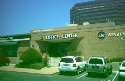 Industrial Toolbox Inc - Dallas, TX