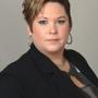 Edward Jones - Financial Advisor: Kira P Cole