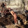 Beaver & Martin: Well & Pump Service, LLC.