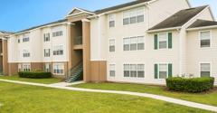 University Club Apartments - Sarasota, FL