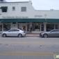 The Salon People - Miami, FL