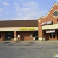 Money Mart - Cleveland, OH