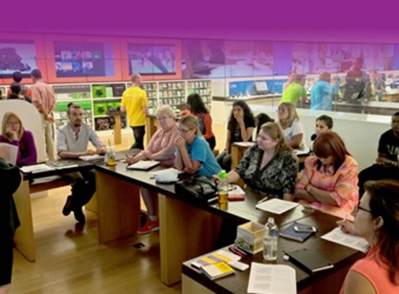 bWyse Internet Marketing & Social Media Consulting - Redmond, WA