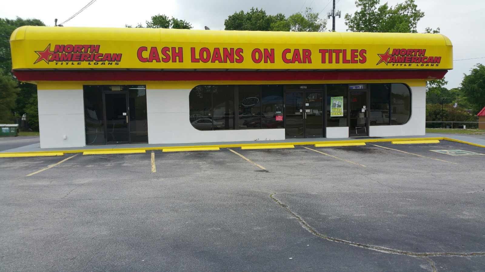 Jacksonville il payday loans photo 1