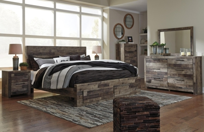 Raymour & Flanigan Furniture and Mattress Outlet 500 Jay ...