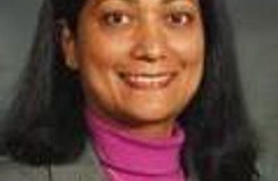 Dr. Shazia Wadood, MD - Hamtramck, MI