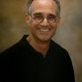 Barry P Gibberman Inc - Cincinnati, OH