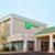 Holiday Inn Hotel & Suites Parsippany Fairfield