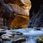 Zion National Park - Springdale, UT