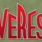 Everest Burgers - Santa Clarita, CA