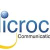 Microcom