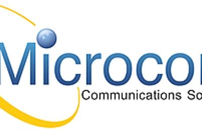 Microcom - Anchorage, AK