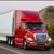 Upstate Fleet Service LLC