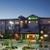 Holiday Inn Denver-Parker-E470/Parker Rd