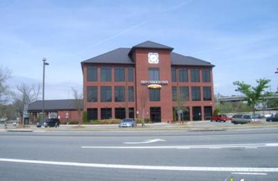 Retirement Solutions Inc - Marietta, GA