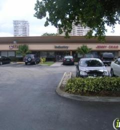 Aventura Dental Center - Aventura, FL