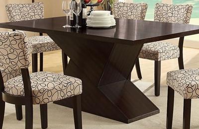Market Furniture 205 St Paterson Nj 07505 Yp. 12. Alfano Furniture