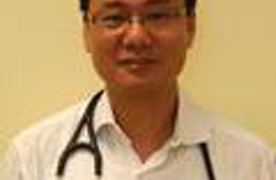 Lee DR Donald Woo - Temecula, CA
