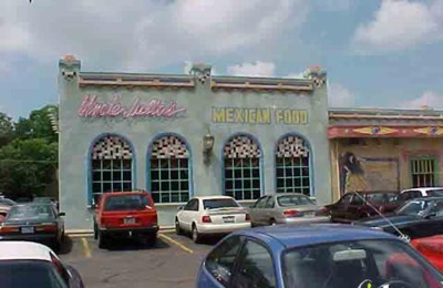 Uncle Julio's Fine Mexican Food - Dallas, TX