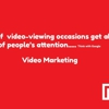 N Media Digital Marketing