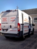 Copperpipeplumbingservicesinc.com Plumbing Repairs and Services