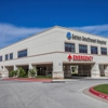 Hill Country Obgyn