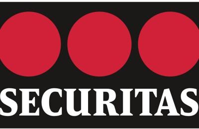 Securitas Security - Topeka, KS