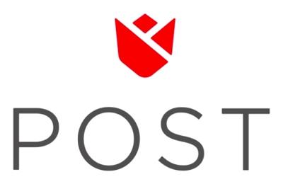 Post Massachusetts Avenue - Washington, DC