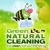 Green Bee natural Cleaning