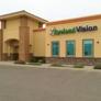 Eyeland Vision - El Paso, TX