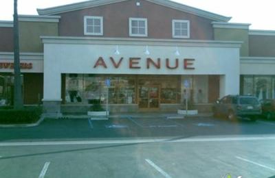 Avenue - Westminster, CA