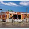 Mandarin Transmission RC Auto Center