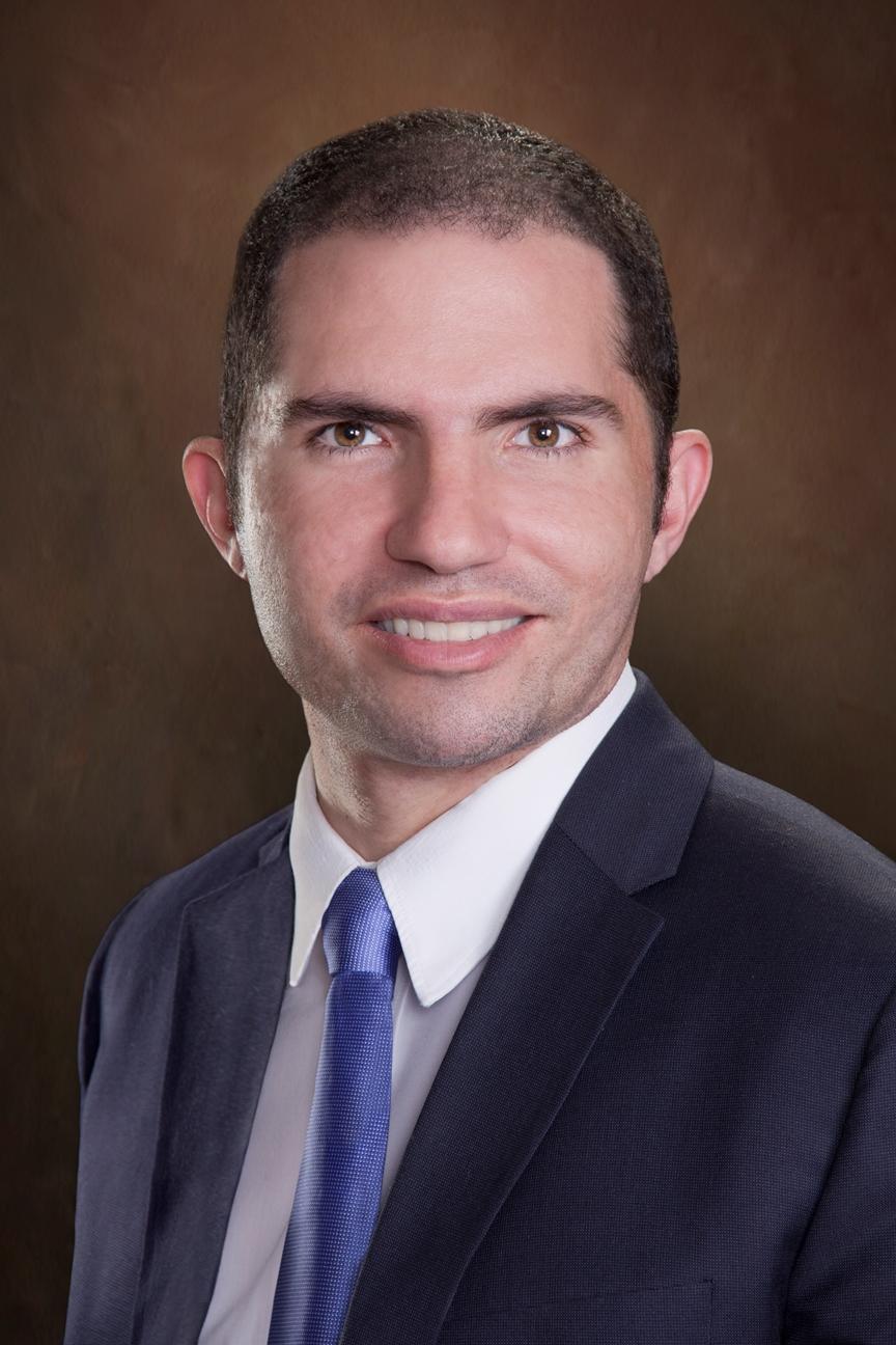 Law Office Of Juan J Garcia Jr 260 W Calton Rd Laredo