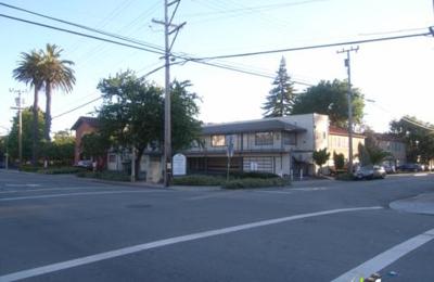 Delta Electric Company - San Mateo, CA