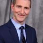 Edward Jones - Financial Advisor:  Craig R Geddes