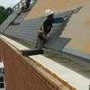 Price & Sons Roofing Co