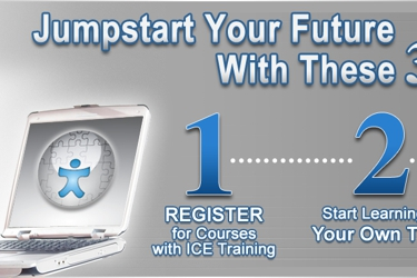 ICE Training Institute