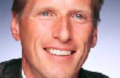 Dr. John C Holmes, MD - Edgewood, KY