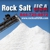 Rock Salt USA