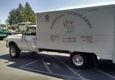 Advanced Mobile Automotive Services - Diamond Springs, CA
